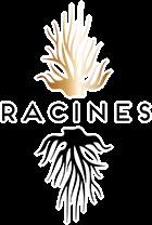 Restaurant Racines - Logo